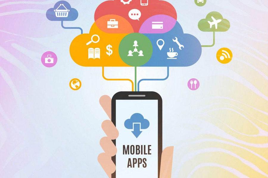 外卖平台的app开发多少钱,如何选择APP开发公司
