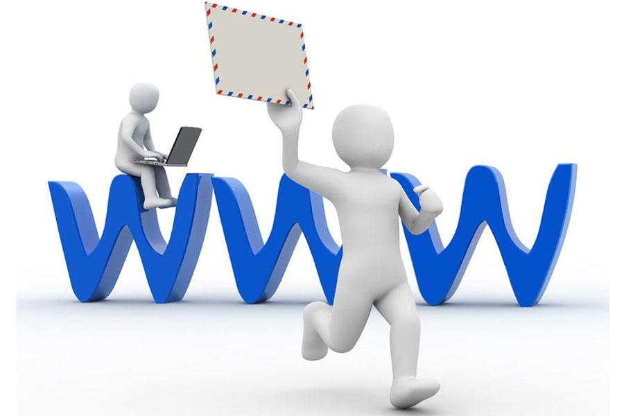 穹拓怎么查看一个网站是否是正规网站和是不是合法网站