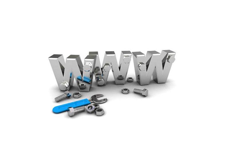 建一个网站要花多少钱和企业网站建设费用多少
