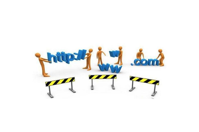 网站建设维护需要懂哪些知识?