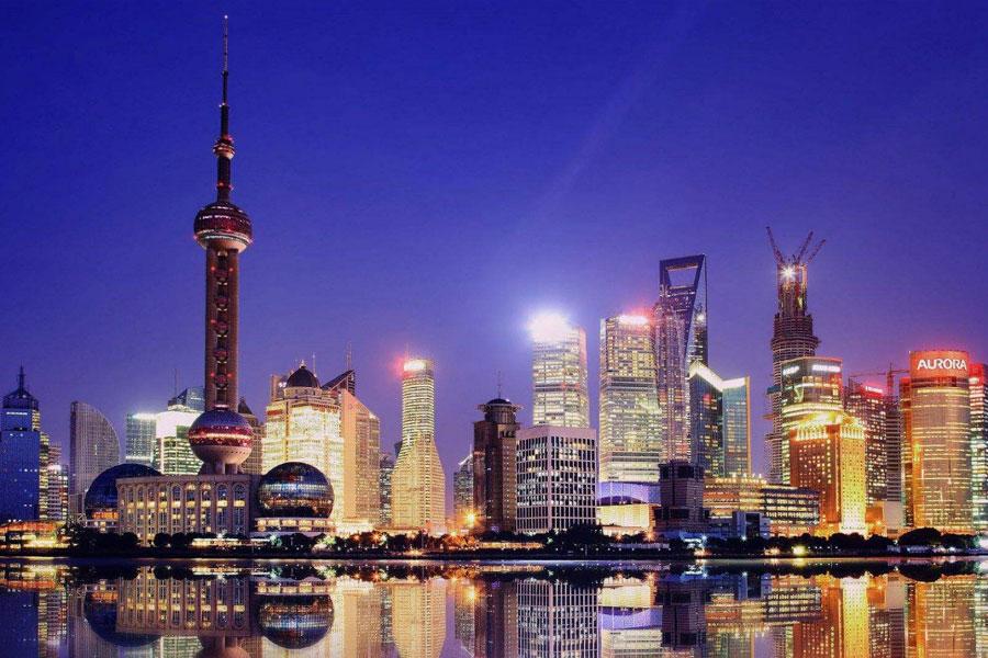 上海网站建设公司建网站需要多少钱