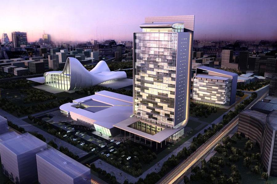 上海网络公司为建筑公司做一个网站需要多少钱