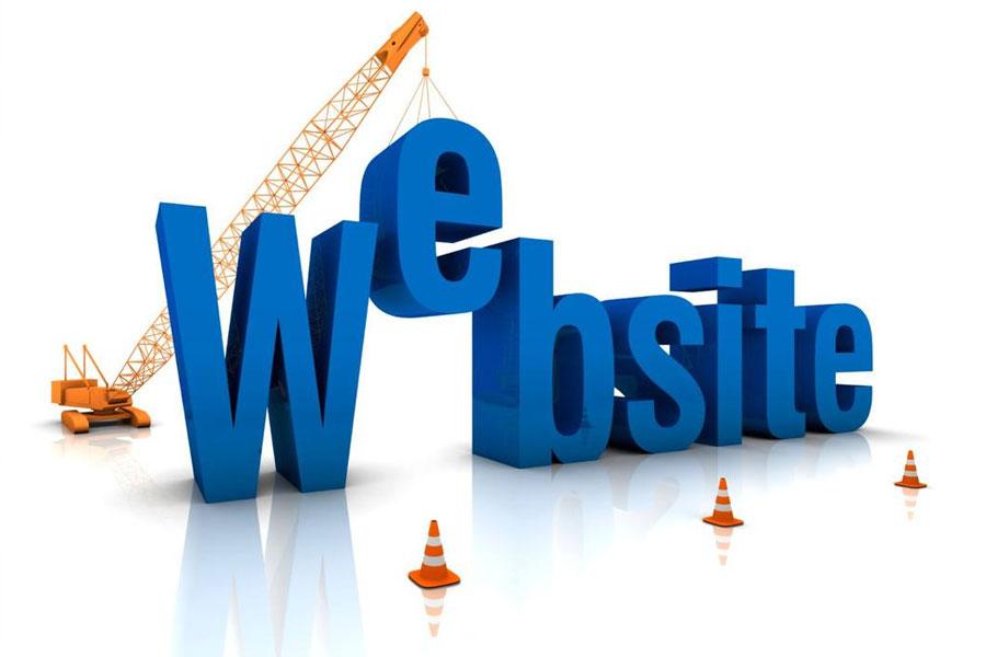 找上海网站建设公司怎样创建网站