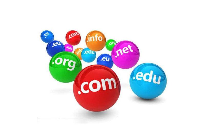 域名购买注册要注意哪些事项