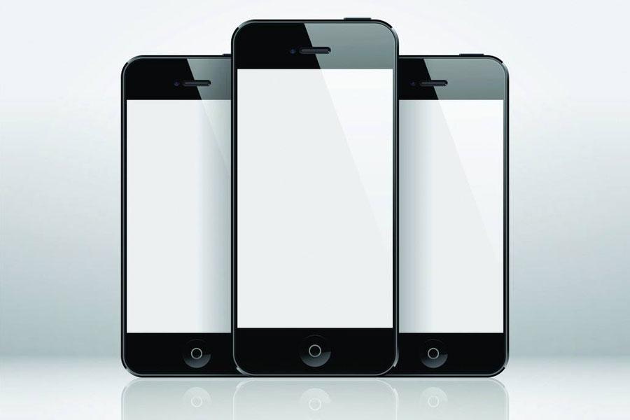 如何制作手机版网页以及手机端网站建设的优势有哪些?