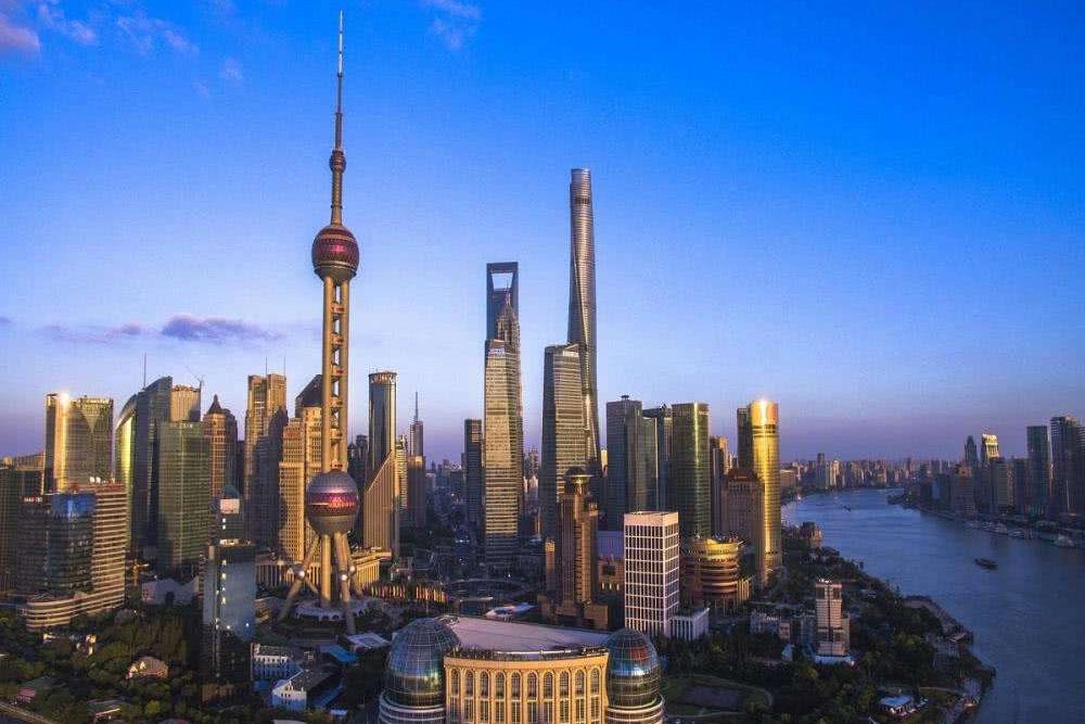 上海高品质定制网站建设公司有哪些?