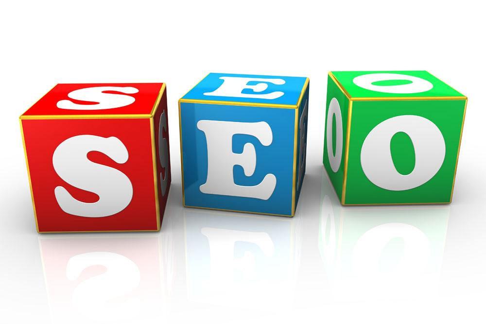 企业网站seo优化在建站过程中应该考虑哪些问题