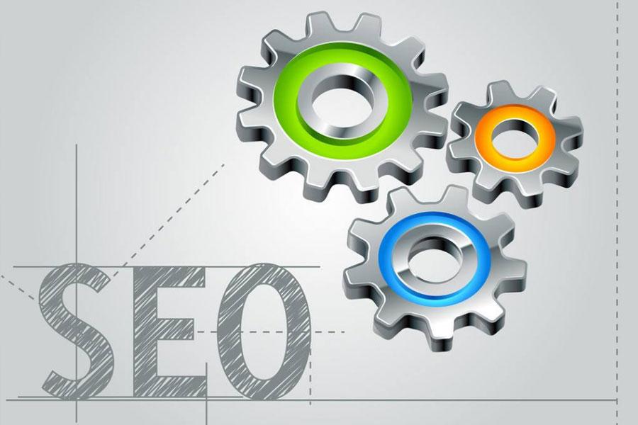 企业网站建设关键词是什么怎么选择