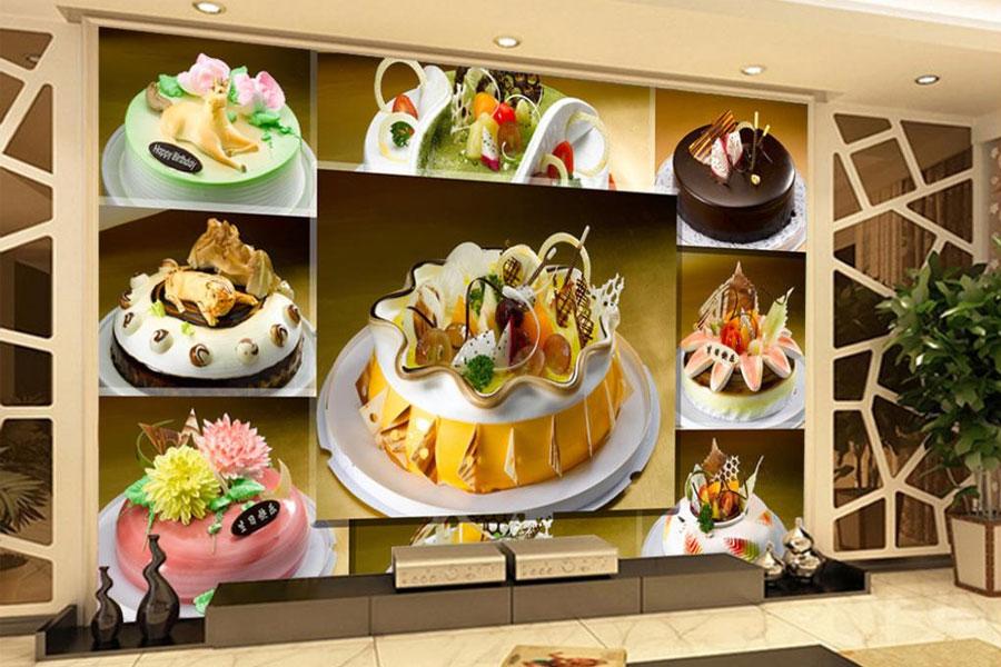 蛋糕店网站选择展示型还是营销型网站制作需要多少钱