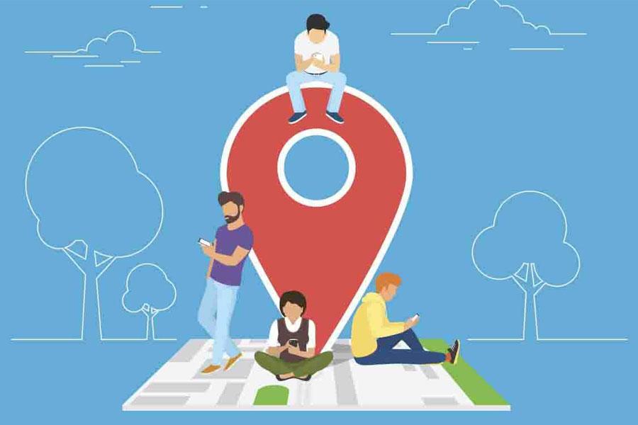 微信小程序开发可以为商户带来什么价值