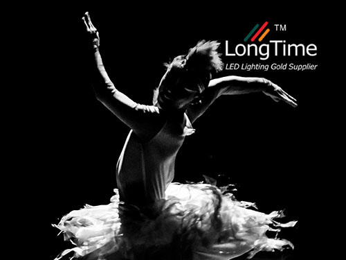 Hangzhou Longtime Lighting co., Ltd