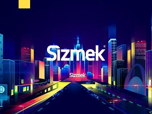 Sizmek