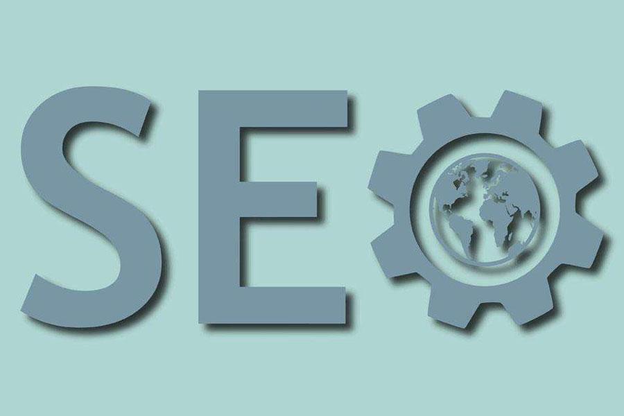 上海网站建设SEO优化过程中的基础优化方法