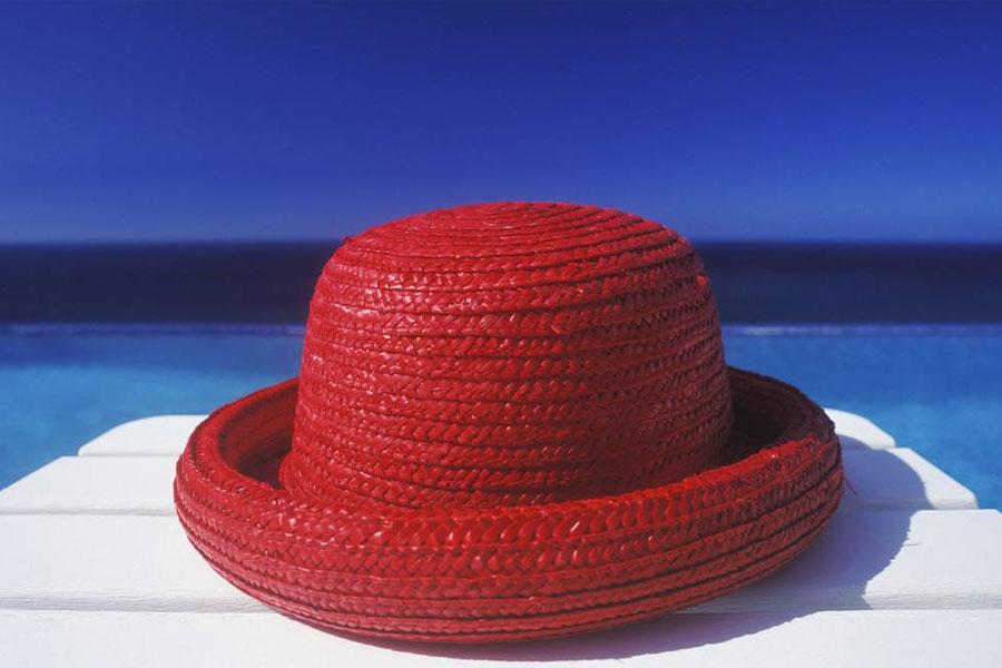 一个帽子公司网站制作流程是什么