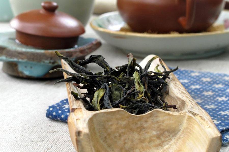 上海茶叶品牌网站制作多少钱