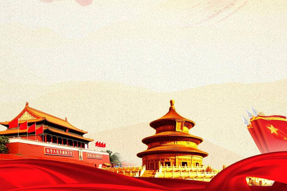 上海网络公司做一个政府网站大概需要多少钱