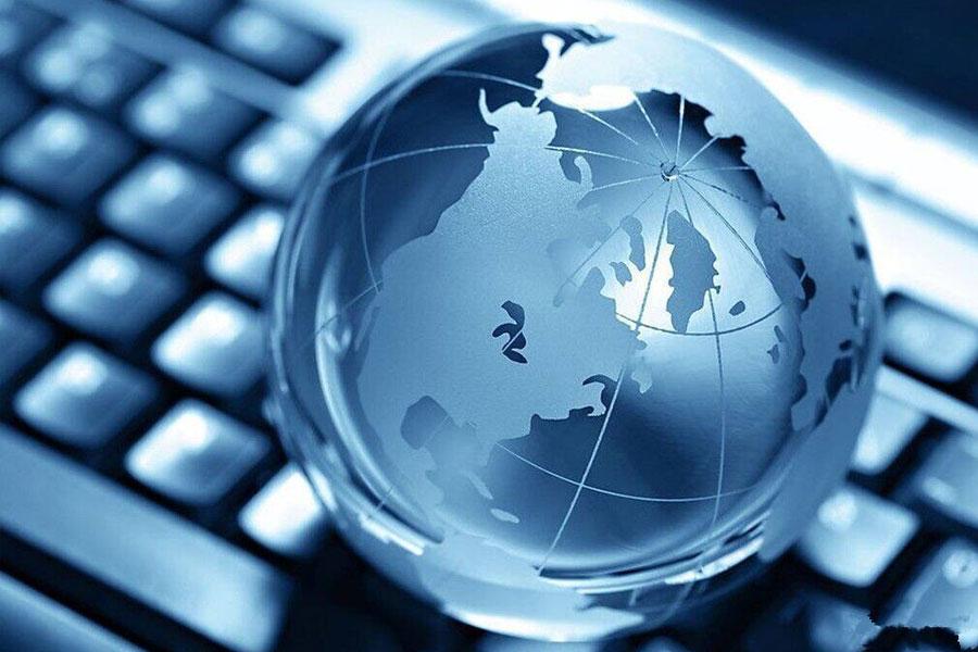 上海网页设计公司所提供的网络推广费用