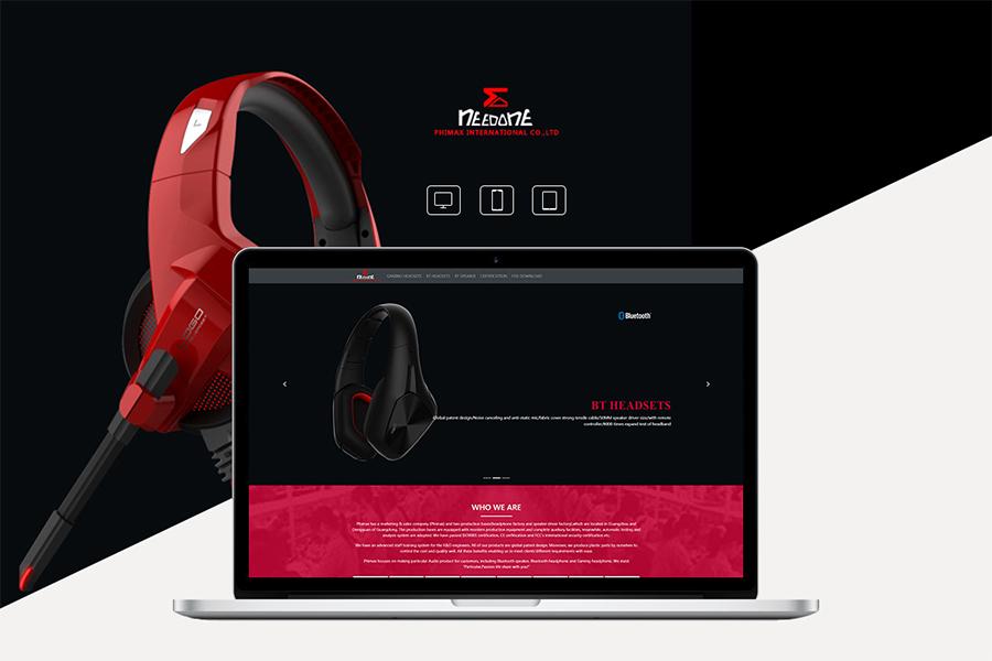 上海普陀网站建设公司制作优秀的网页设计会给企业带来什么好处