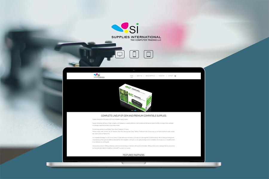 上海展示型外贸网站建设靠谱吗?怎么找服务商来做?