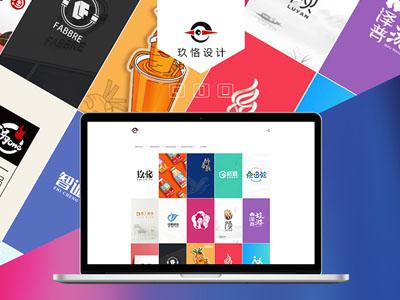 让网站建设公司内部人员告诉你上海网站制作价格
