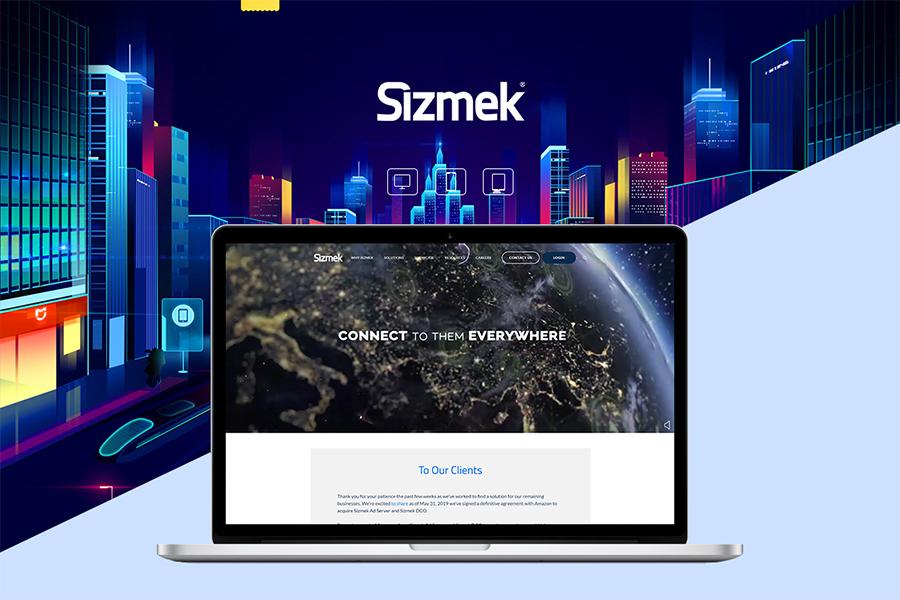 上海建网站该选哪家公司合适呢?